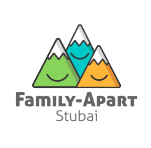 Family-Apart-Stubai