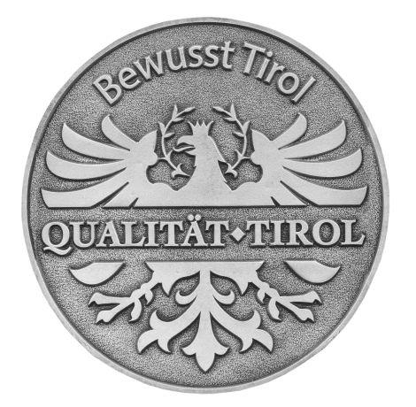 qualitaet_tirol